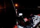 Almeno due migranti sono morti in un naufragio al largo della Sardegna