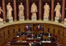 Un funzionario del Senato francese è stato arrestato per il sospetto che fosse una spia per la Corea del Nord