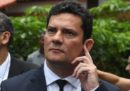 Il giudice dello scandalo Petrobras, e che incarcerò Lula, sarà il nuovo ministro della Giustizia del Brasile