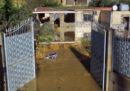 Cosa sappiamo sulla casa in cui sono morte 9 persone per il maltempo in Sicilia