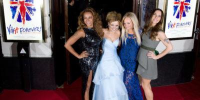 Le Spice Girls si riuniranno per un tour nel 2019, ma senza Victoria Beckham