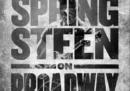 Usciranno un disco e uno speciale di Netflix sui concerti di Bruce Springsteen a Broadway