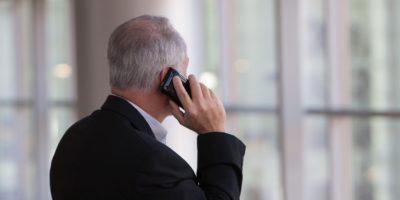 Telefonare in Europa costerà al massimo 19 centesimi al minuto