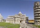 La Torre di Pisa si è raddrizzata ancora un po'