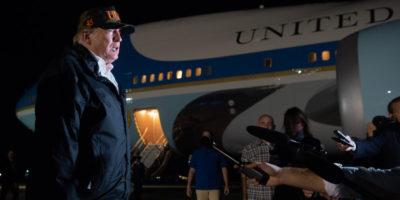 Per Trump le conclusioni della CIA sull'omicidio di Khashoggi sono «premature»