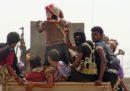 La guerra in Yemen è arrivata a Hodeidah