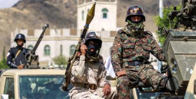 Cosa c'entra l'uccisione di Khashoggi con la guerra in Yemen