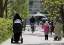 Un'altra assurda legge contro gli immigrati in Danimarca