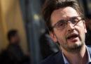 Il deputato Matteo Dall'Osso lascerà il M5S per entrare in Forza Italia