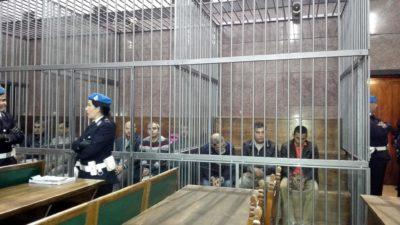 Il tribunale del riesame di Sassari ha ordinato la scarcerazione di cinque pakistani accusati di far parte di una cellula di al Qaida