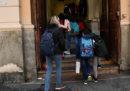 Il Consiglio di Stato ha deciso nuovamente che gli insegnanti diplomati non potranno essere inseriti nelle graduatorie che permettono l'assunzione