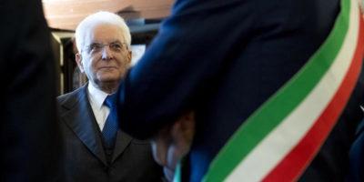 """Le 33 persone premiate da Mattarella perché """"esempio"""" di civiltà"""