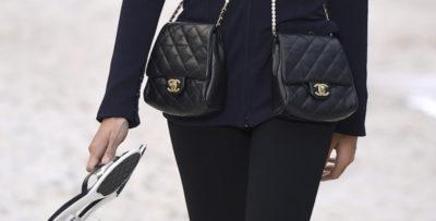 Chanel non venderà più vestiti e accessori in pelli esotiche