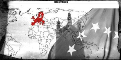 Guida alle crisi internazionali del 2019