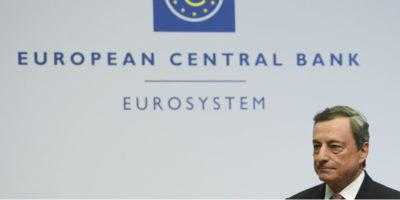 Quale sarà il futuro della BCE?