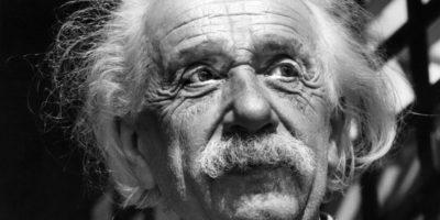 La lettera di Albert Einstein su Dio, «prodotto della debolezza umana»