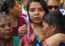 È stata rilasciata la ragazza di El Salvador sotto processo per omicidio aggravato perché accusata di aver cercato di abortire