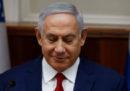 Secondo gli exit poll la coalizione di Benjamin Netanyahu è avanti nelle elezioni in Israele