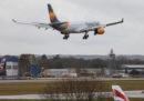 L'uomo e la donna arrestati ieri nell'inchiesta sui droni all'aeroporto di Gatwick sono stati rilasciati senza incriminazioni