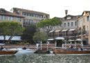 Il gruppo del lusso francese LVMH ha comprato l'azienda alberghiera Belmond per 3,2 miliardi di dollari