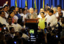 Ranil Wickremesinghe è di nuovo il primo ministro dello Sri Lanka, due mesi dopo essere stato rimosso dal presidente
