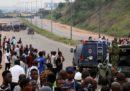 L'inchiesta del New York Times sul massacro di musulmani sciiti in Nigeria