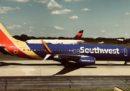 Un aereo partito da Seattle e diretto a Dallas è dovuto tornare indietro perché a bordo era rimasto un cuore umano