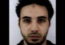 L'attentatore di Strasburgo è stato ucciso
