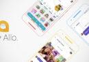 A marzo del 2019 Google chiuderà Allo, la sua app per scambiarsi messaggi