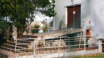 La strage nella discoteca in provincia di Ancona