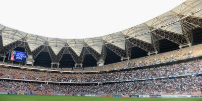 Milan e Juventus giocheranno la finale di Supercoppa italiana il 16 gennaio in Arabia Saudita