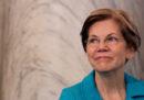 La senatrice statunitense Elizabeth Warren ha di fatto annunciato la sua candidatura alle primarie dei Democratici per le elezioni presidenziali del 2020