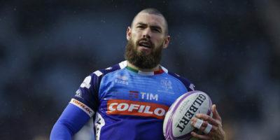 Nel rugby italiano comanda ancora Treviso