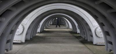 La Bulgaria vuole riprendere a costruire una centrale nucleare di epoca sovietica