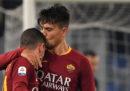 Come vedere Cagliari-Roma in tv o in streaming