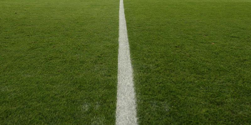 Il Calciomercato Invernale Per Le Squadre Di Serie A Terminera Il 31 Gennaio E Non Il 18 Il Post