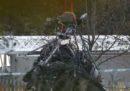 L'elicottero del proprietario del Leicester City è precipitato per un guasto al rotore di coda