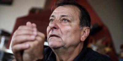 Il presidente del Brasile Michel Temer ha ordinato l'estradizione di Cesare Battisti