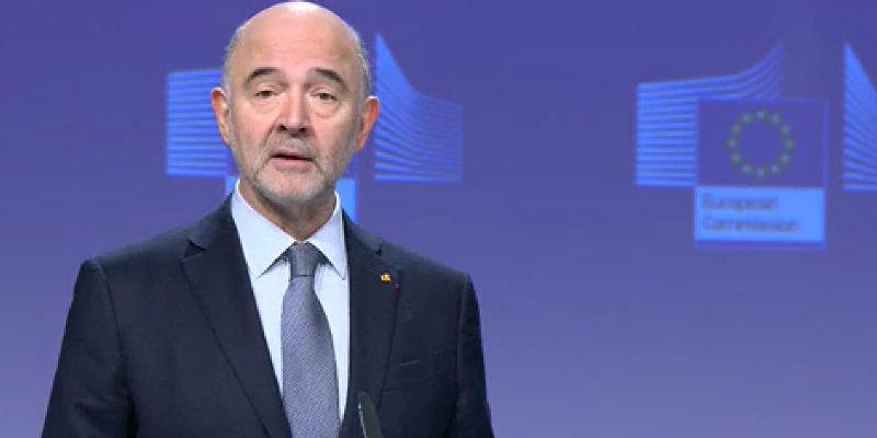 Manovra, concluso incontro Conte-Tria, ancora no accordo con Ue