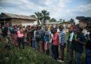 La diffusione dei risultati delle elezioni nellaRepubblica Democratica del Congo è stata posticipata di una settimana