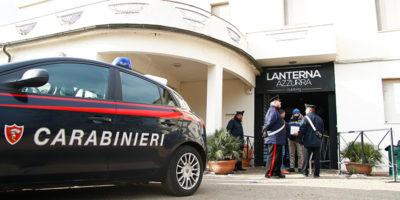 Le novità sulla strage nella discoteca vicino ad Ancona