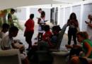 Da oggi a Cuba si potrà accedere liberamente a internet con il cellulare
