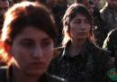 L'ISIS si è ritirato da Hajin, l'ultima sua roccaforte in Siria