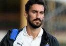 Due medici sono indagati dalla procura di Firenze per la morte di Davide Astori