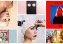 I 20 migliori dischi del 2018 a leggere in giro