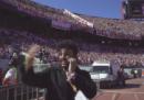 Il documentario di Copa90 sulla storica doppia finale di Copa Libertadores