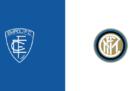 Empoli-Inter in diretta TV e in streaming