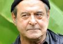 È morto l'attore Ennio Fantastichini