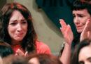 Un famoso attore argentino è stato accusato di avere stuprato una collega minorenne