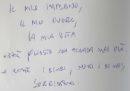 «Xché questo non accada mai più», la dedica lasciata da Salvini al Memoriale dell'Olocausto a Gerusalemme